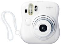 Fujifilm Instax Mini 25 Instant Film Camera Plus Instax Mini Film £79.75
