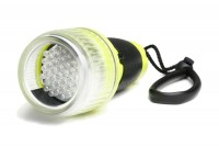 Fantasea LED 44 Light with Emergency Flasher Yellow Body (6095) £44.93