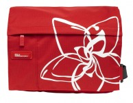Golla Camera Bag M Erica Red £29.97