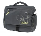 Golla Camera Bag L Lakin Gray £31.50