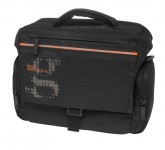 Golla Camera Bag L Primo Black £31.50