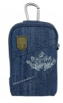 Golla Digi Camera Bag Agate Dark Blue £6.74