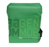 Golla Camera Bag S Salmiac Green £17.95