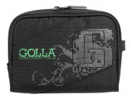 Golla Large Digi Camera Bag Memo Black £6.74
