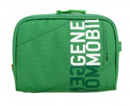 Golla Large Digi Camera Bag Todd Green £6.74