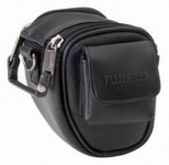 Fuji Premium Camera Case For Fuji FinePix S3200, S4000 £26.16