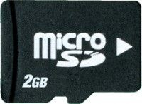Fuji 2GB Micro SD Memory Card £6.41